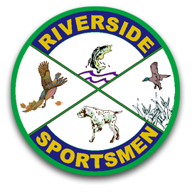 Riverside Sportsmen's Club - logo